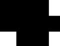 Le logo de la marque TransparentOVNI